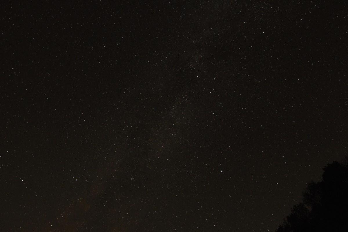 Sous un ciel Pyrénéen 7503_r11