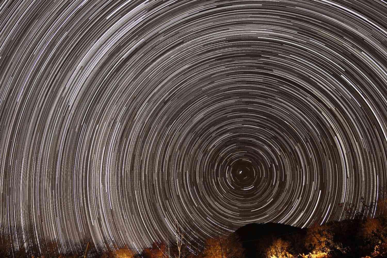 Filés d'étoiles et time-lapse Tl3_tr10