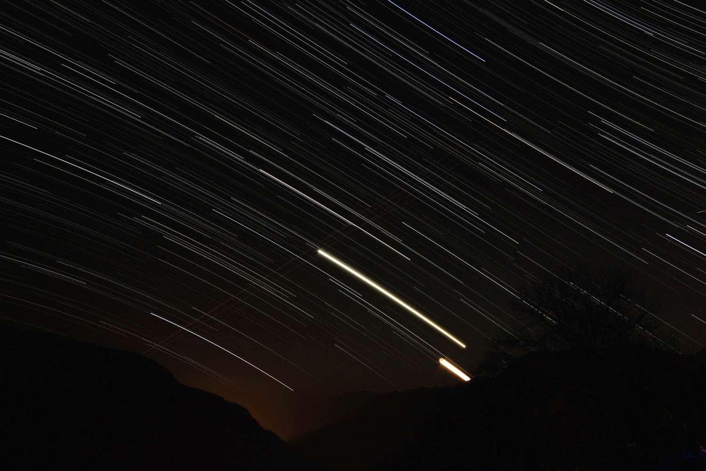 Filés d'étoiles et time-lapse Tl5_st10