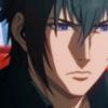 SHINOBI FABLES UNTOLD | A NARUTO AU ROLE-PLAY Kikato11
