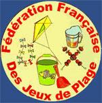 ministère retire la délégation du kite nautique à la FFVL  Logoff11