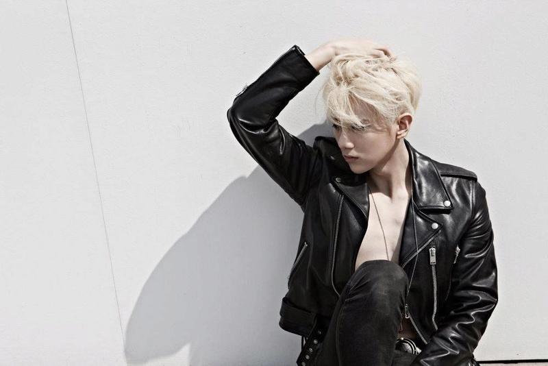 Un nouveau départ pour Beast ? B2st-h10
