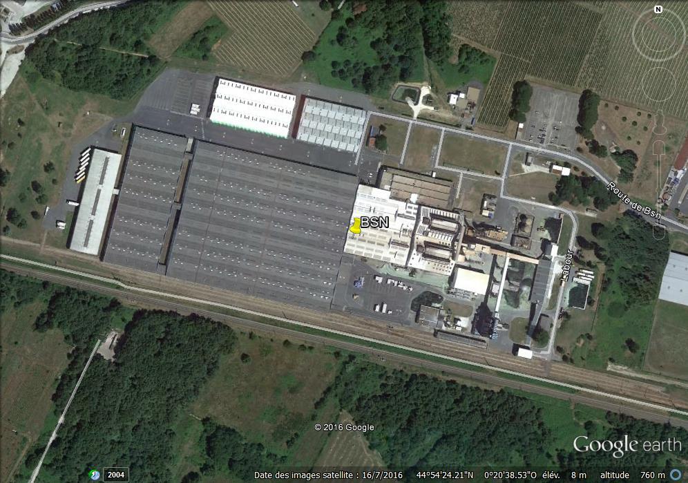 Nos marques ont aussi des usines Bsn_ge11
