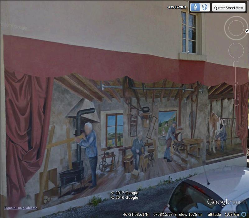 STREET VIEW : les fresques murales en France - Page 21 Hj11
