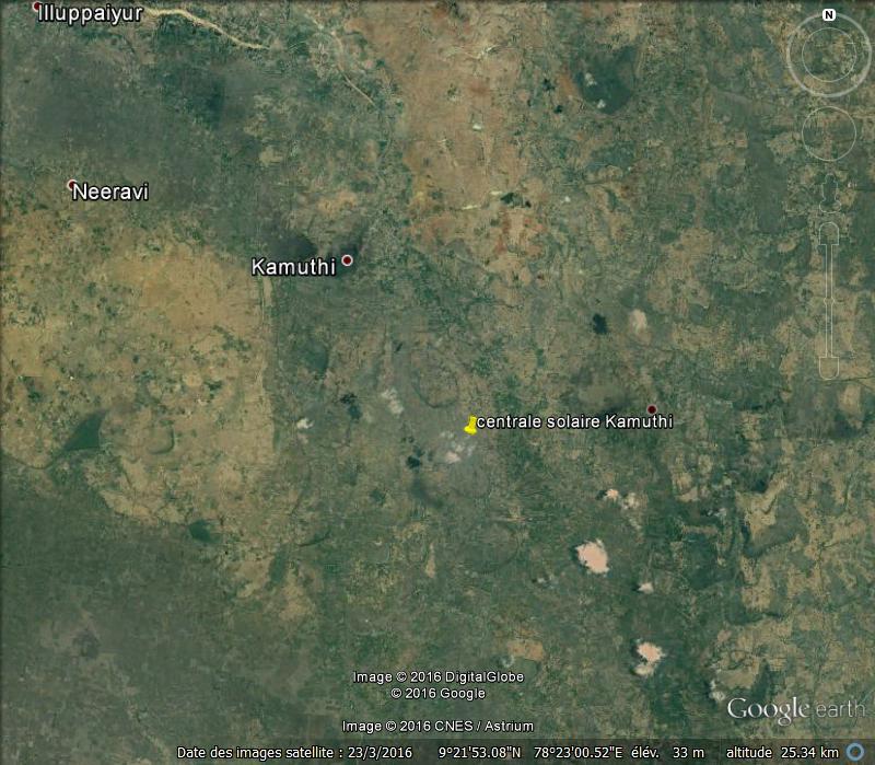 [Bientôt visible dans GE] la centrale solaire de Kamuthi - Inde Kl10
