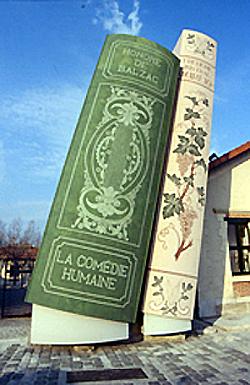 La bibliothèque Méjanes - Aix en Provence - Bouches du Rhône - France Livres10