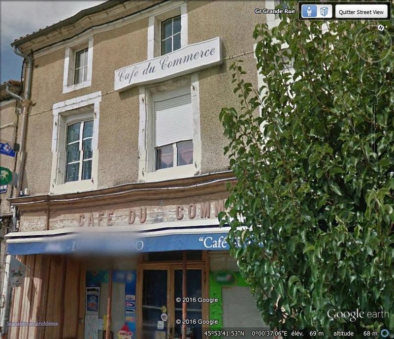 Brasserie du Commerce : à la poursuite d'une institution française - Page 2 V18
