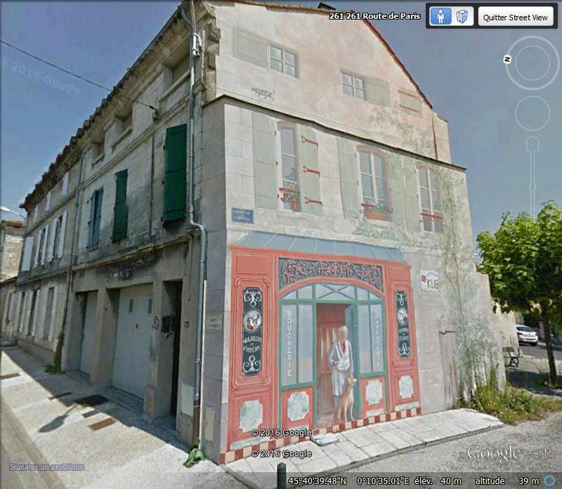 STREET VIEW : les fresques murales en France - Page 21 V44
