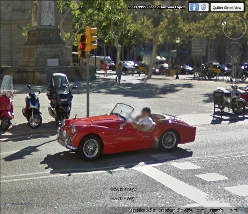 STREET VIEW : les voitures anciennes Xfj10