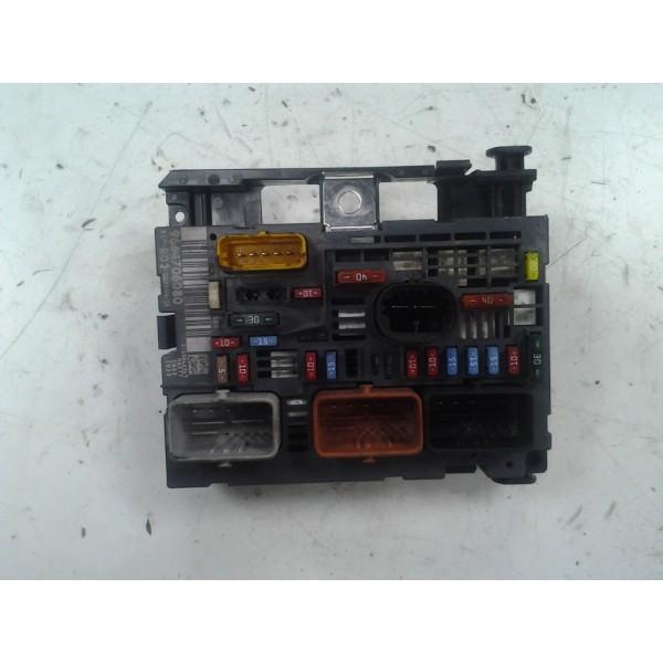 [ Fiat Scudo 2.0 JTD an 2012 ] panne electrique (?)  Boitie12