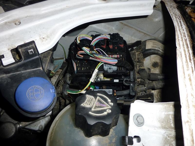 [ Fiat Scudo 2.0 JTD an 2012 ] panne electrique (?)  P1130010