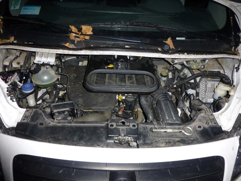 [ Fiat Scudo 2.0 JTD an 2012 ] panne electrique (?)  P1130011
