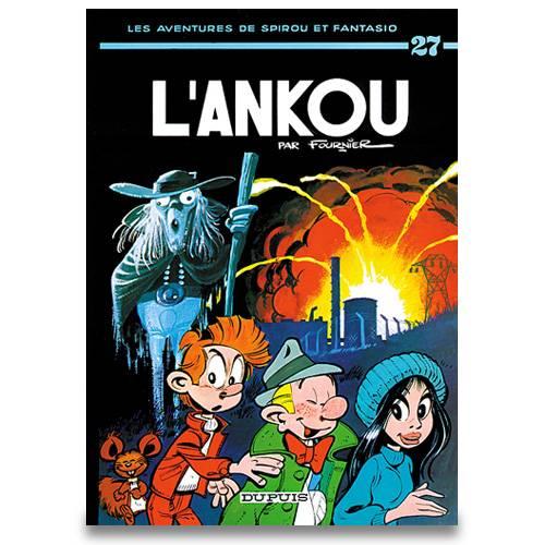 Greg Lake Lanksp10