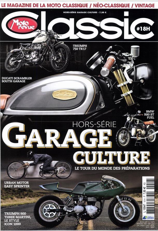Moto revue Classic.... Mr10