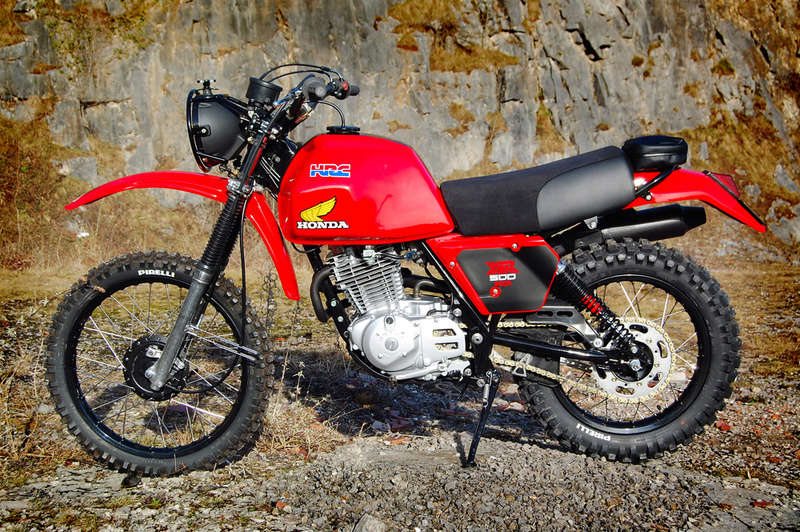 XR only! Xr500_10