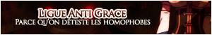 Ligues : bannières & icônes Liguea10
