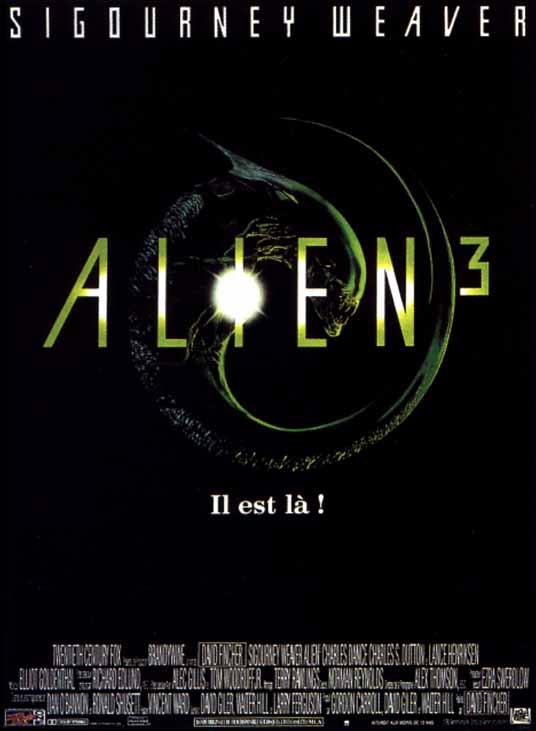 [20th] Alien - les 4 premiers films (1979-1997) Alien_11