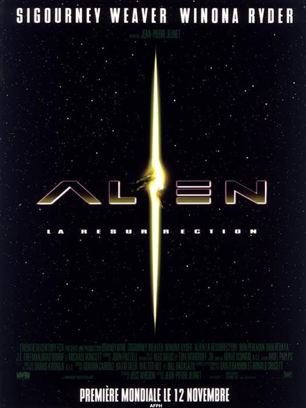[20th] Alien - les 4 premiers films (1979-1997) Alien_12