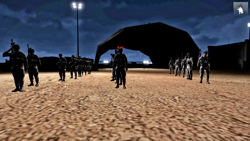 BLACK HAWK DOWN(MIERCOLES 8 DE FEBRERO A LAS 22:00 PENINSULA) Arma3_14