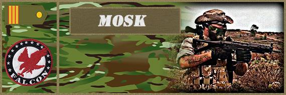 Presentacion Mosk (Apto) Mosk11