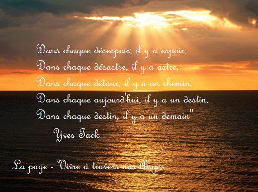 mon bébé d'amour guillaume - Page 4 10153010