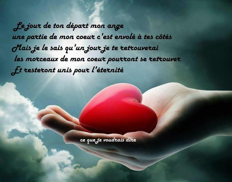 mon bébé d'amour guillaume - Page 4 10256110