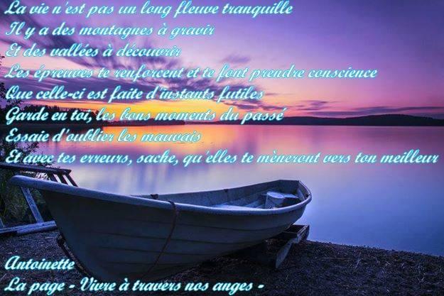 mon bébé d'amour guillaume - Page 4 10474610