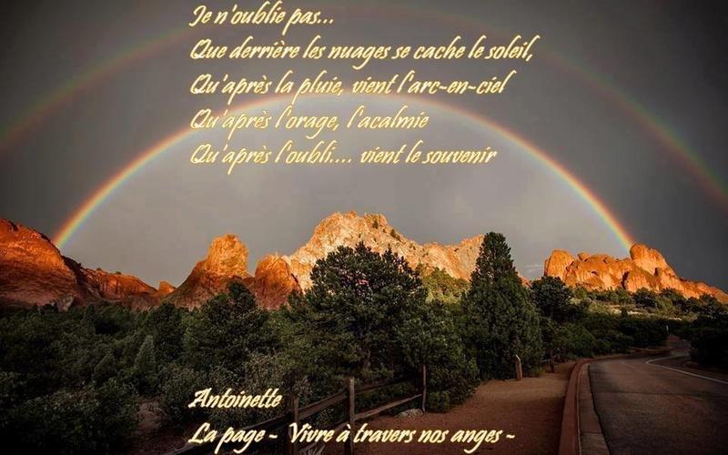 mon bébé d'amour guillaume - Page 4 10959610