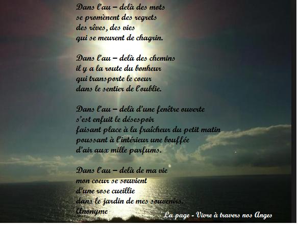 mon bébé d'amour guillaume - Page 4 14545510