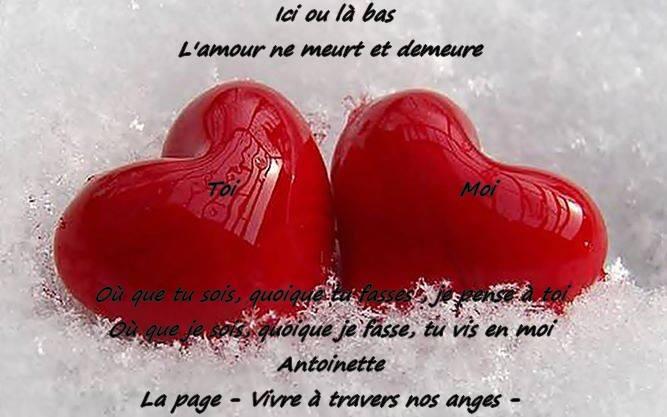 mon bébé d'amour guillaume - Page 4 15367211