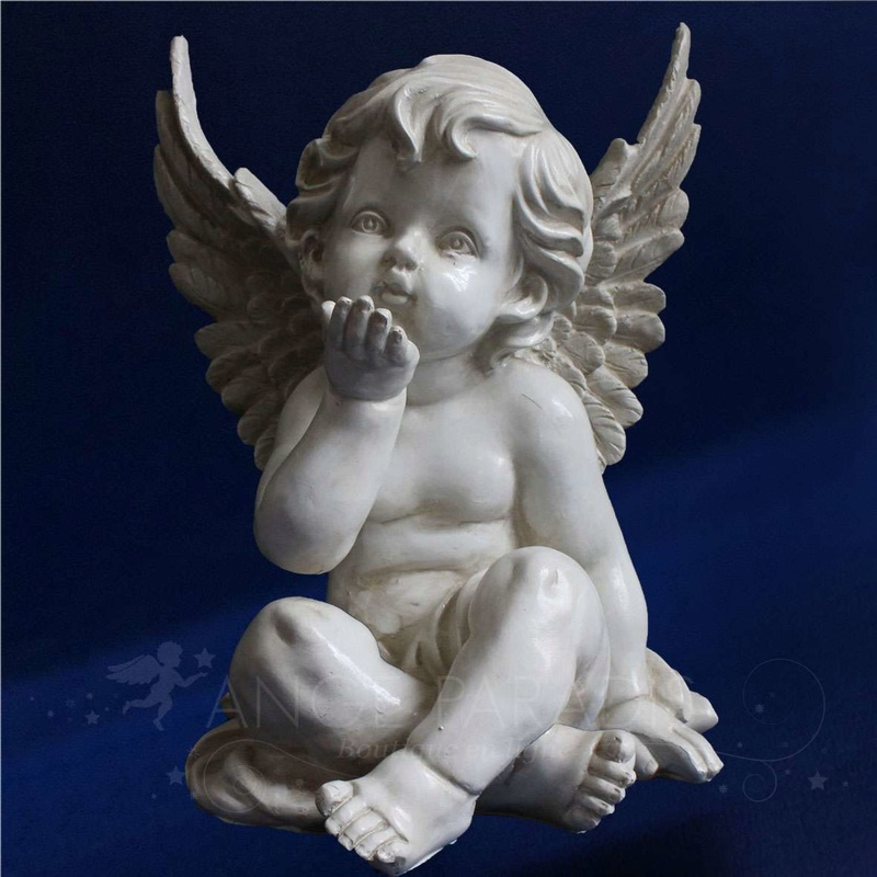 mon bébé d'amour guillaume - Page 4 Statue11
