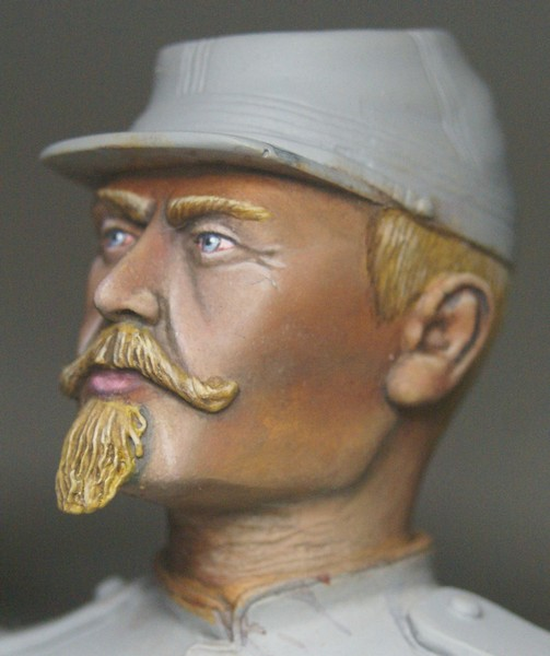 Officier Francais 1900 Dsc06111