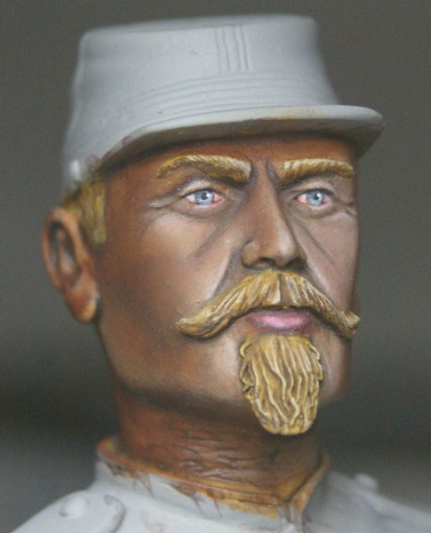 Officier Francais 1900 Dsc06112