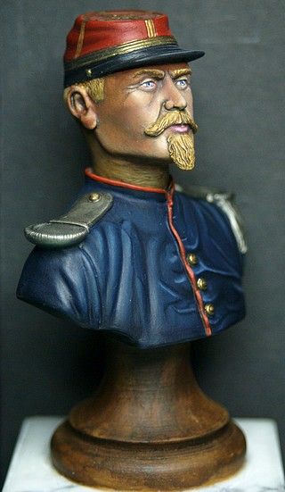 Officier Francais 1900 Dsc06155