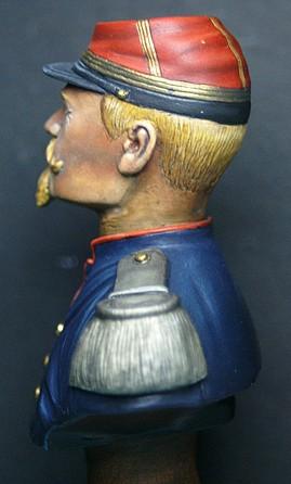 Officier Francais 1900 Dsc06157