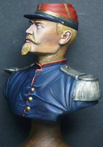 Officier Francais 1900 Dsc06159