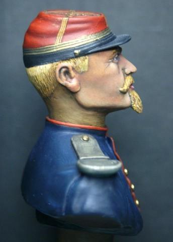 Officier Francais 1900 Dsc06160