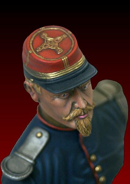 Officier Francais 1900 Sans_t10