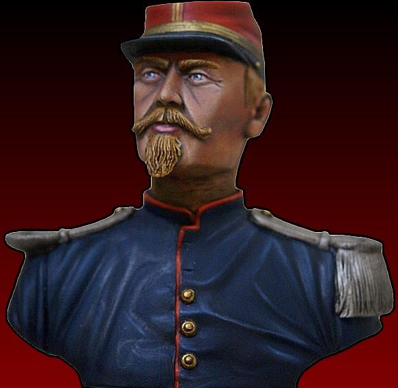 Officier Francais 1900 Sans_t12