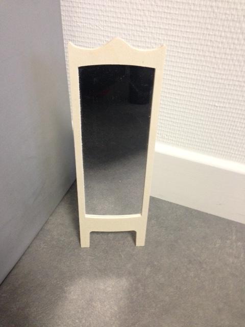 Vend meuble miniature Image113