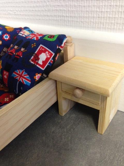 Vend meuble miniature Image212