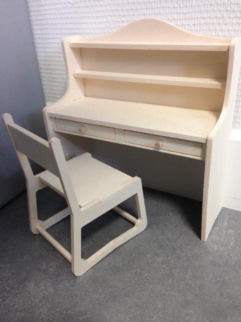 Vend meuble miniature Image311