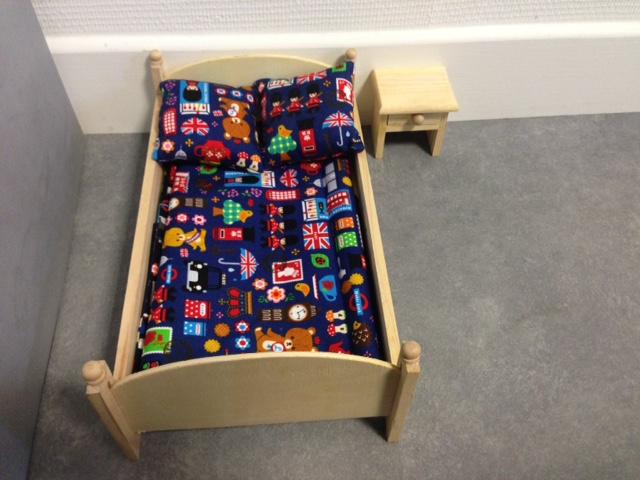 Vend meuble miniature Image413