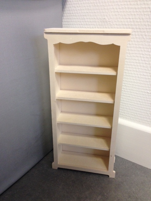Vend meuble miniature Image612