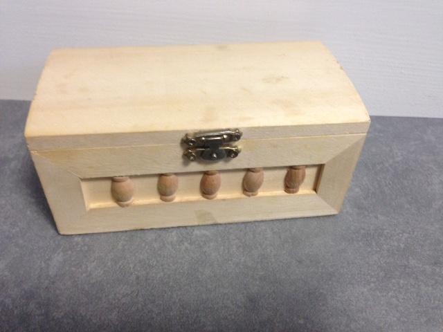 Vend meuble miniature Image912