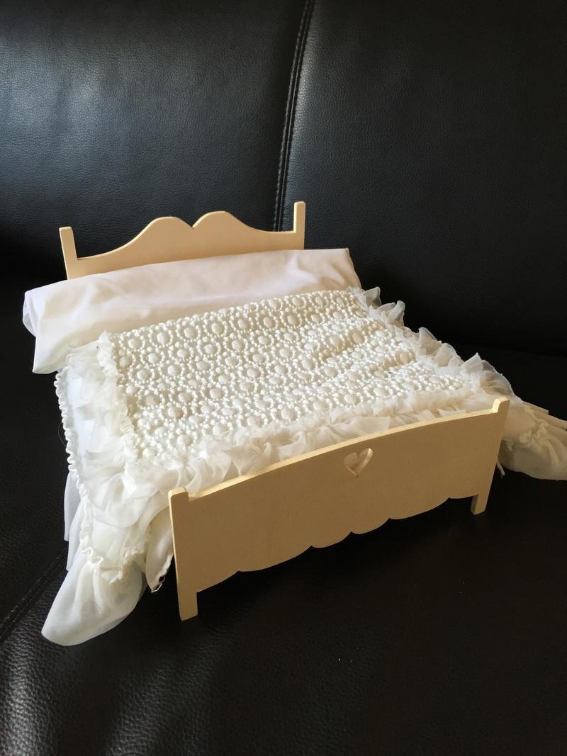 Vend meuble miniature Img_4510