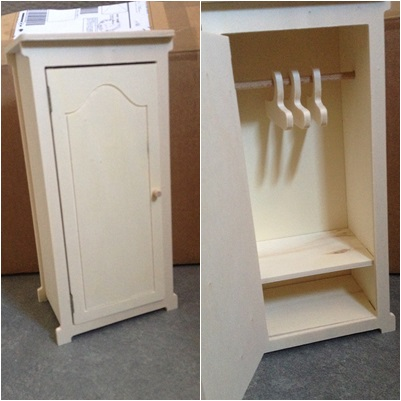 Vend meuble miniature Page10
