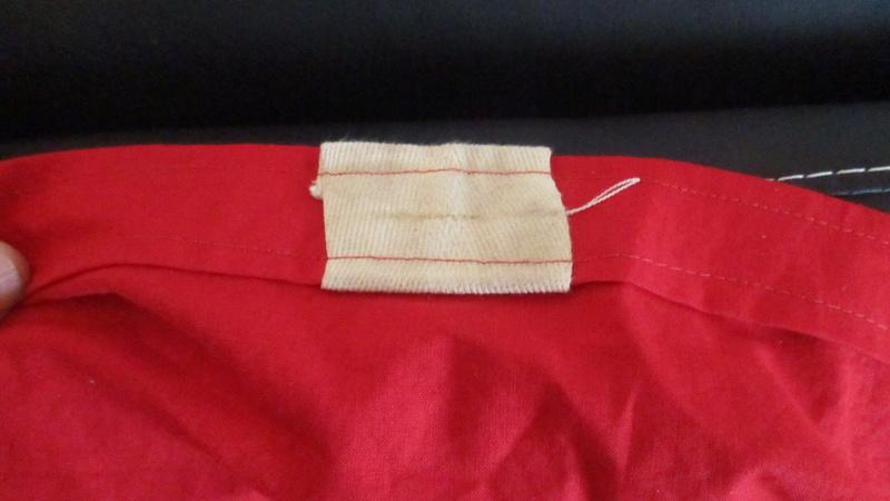 grand drapeau NSDAP Img_8314