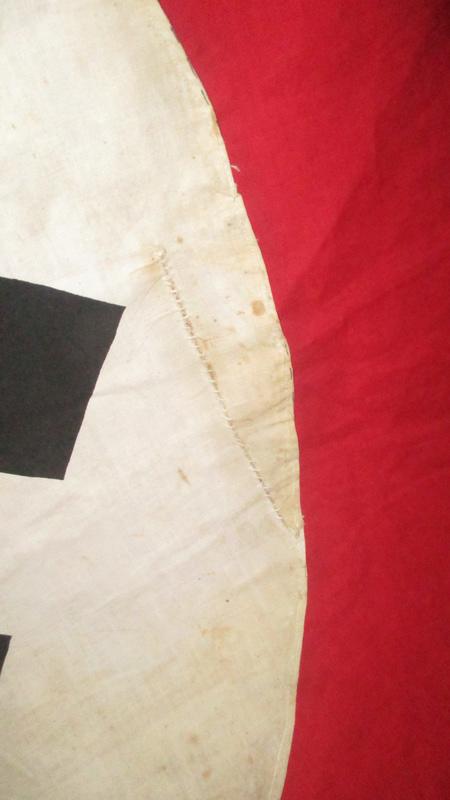 grand drapeau NSDAP Img_8317