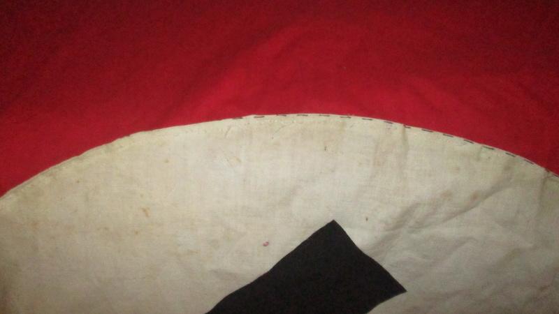 grand drapeau NSDAP Img_8318